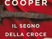 Segno della croce Glenn Cooper