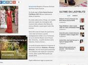 Rodarte proenza schouler summer 2018-il articolo