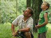 Divertirsi montagna: idee coinvolgere bambini