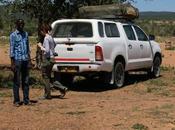 visita villaggio Himba