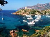partenza Corsica Vivila Adesso