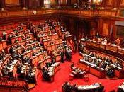 riforma codice antimafia stata approvata Senato