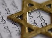 """""""Capire l'Ebraismo: breve analisi"""" Paolo Franceschetti"""