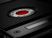 Hydrogen One: primo smartphone schermo olografico