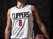 Rinascita Clippers: senza CP3, Gallinari Griffin guidano riscossa
