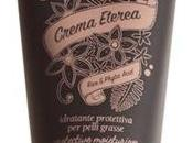 Ritorno botto: Crema Eterea Neve Cosmetics