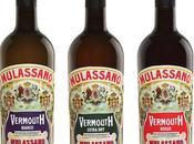 Vermouth Mulassano