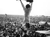 Pete Townshend rivisita storia rock...
