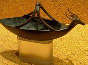 Archeologia della Sardegna. Civiltà Nuragica arte sopraffina legata culto: navicelle bronzee nuragiche. Riflessioni Pierluigi Montalbano