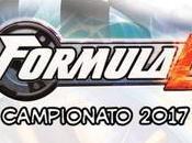 Campionato Mondo Formula Tappa