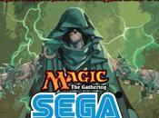 Storia Magic Siamo (Speciale): Sega Dreamcast!