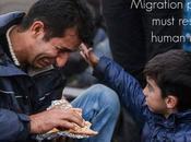 #BUCCINASCO: Accoglienza profughi, Comune deve fare parte