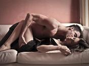 prevenire cancro alla prostata bisogna fare sesso volte mese!