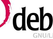 Come installare Debian.