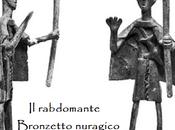 Archeologia. Rabdomanti oracoli etruschi, figure sacerdoti capaci consultare sottosuolo predire sorti futuro. Conoscevano erbe piante, appartenevano casta sacra. Riflessioni Luigi Catena