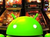 migliori FLIPPER smartphone Android