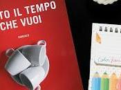 Recensione 'Tutto tempo vuoi' Francesco Gungui Giunti