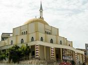 Cosa vedere Durazzo, Albania: città vale visita?