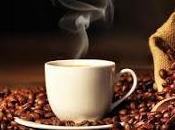 Bere caffè allunga vita rende longevi.