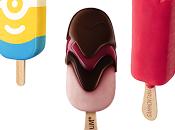 Guida gelati confezionati dell'estate