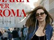 Maria Roma