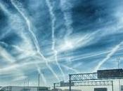 inquinamento aereo muore!