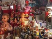 Napoli l'Ospedale delle Bambole ricovera salva oggetti cuore