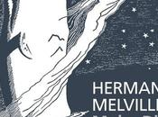 commento Moby Dick