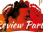 Review Party: Paper Prince