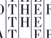 "Nasce Firenze ""The Other Theater"""