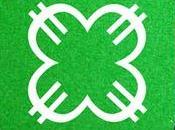 Ludomania l'app tenere traccia soldi persi vinti) gioco