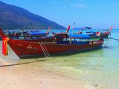 Isola Lipe, Thailandia: tutto quello devi sapere