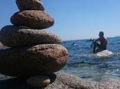 Gitarella all'Isola Giglio