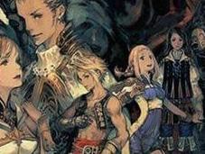 Final Fantasy XII: consigli neofiti Guida