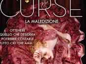 Anteprima: Winner's Curse Maledizione