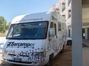 Sardegna: vento dell'innovazione soffia dall'entroterra