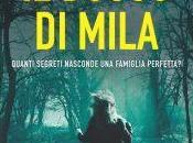 bosco Mila, Irma Cantoni