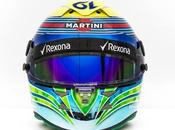 Schuberth F.Massa 2017 Jens Munser Designs