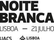 Festa Bianco arriva Lisbona