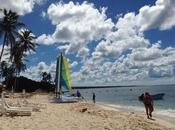 Repubblica Dominicana, Caraibi solo