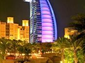 Dubai: divertimento grandi bambini
