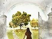 """Recensione: Giardino degli Aranci mondo Nebbia"""" Ilaria Pasqua (Nativi Digitali Edizioni)"""