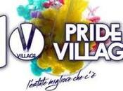 MERC_19_LUG_Marina concerto Padova Pride Village