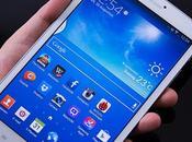 Aggiornare Galaxy Android Marshmallow CM13