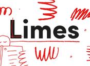 """luglio 2017: presentazione nuovo numero Limes """"Mediterranei"""" Mercato Centrale"""