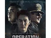 Operation Chromite, nuovo Film della Minerva Pictures