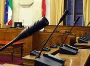 #ChiesinaUzzanese. 24/7 Consiglio Comunale l'assestamento bilancio altro.