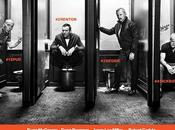 "Universal Pictures Home Entertainment: Trainspotting"", ""Life"" ""Ghost shell"""