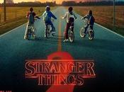 Stranger Things: cosa aspetta nella seconda stagione