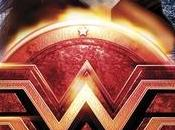 """Anteprima """"Wonder Woman origini Leigh Bardugo. Inizia serie Icons: storie nostri eroi cuore, scritte grandi autori!"""